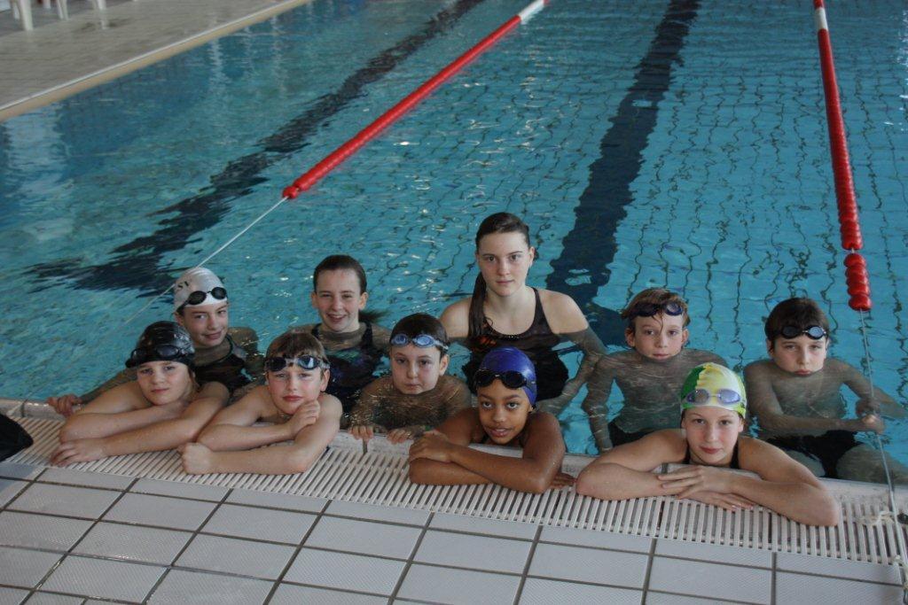 Trainingswoche_Winter02